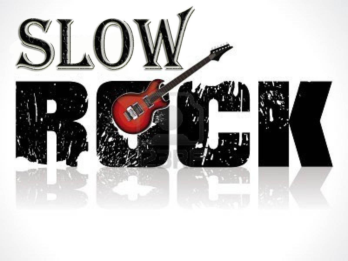 Download lagu Rock lawas mp3 pilihan minggu ini Februari 2017